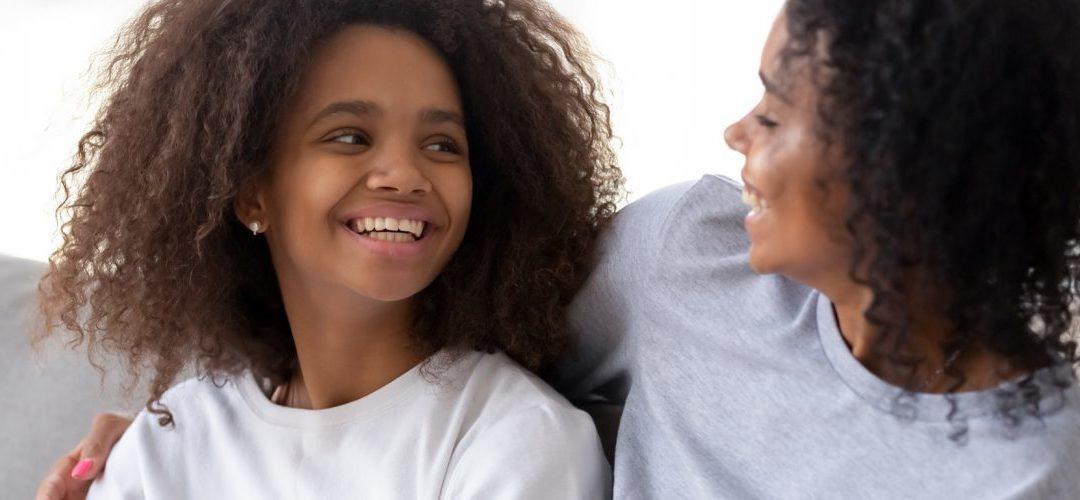 Teens & Epilepsy: Building Self-Reliance