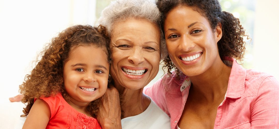 Is Alzheimer's Disease A Women's Health Problem?