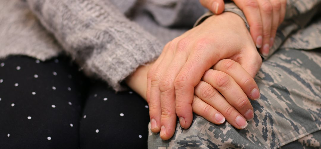 What is PTSD and how can it change our brain?