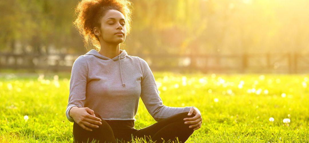 Brain-Based Ways to Reduce Stress
