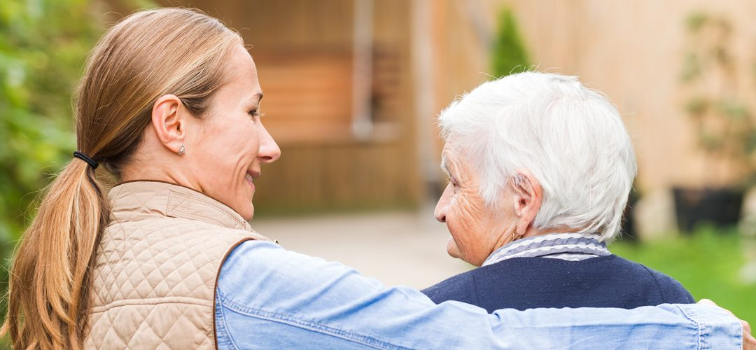6 Science-Based Ways to Lower Your Risk of Dementia